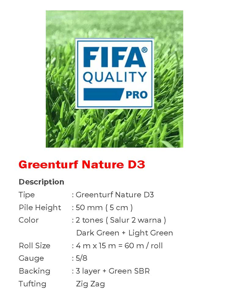 greenturf-nature-d3