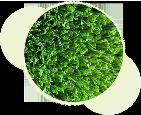 importir-rumput-sintetis