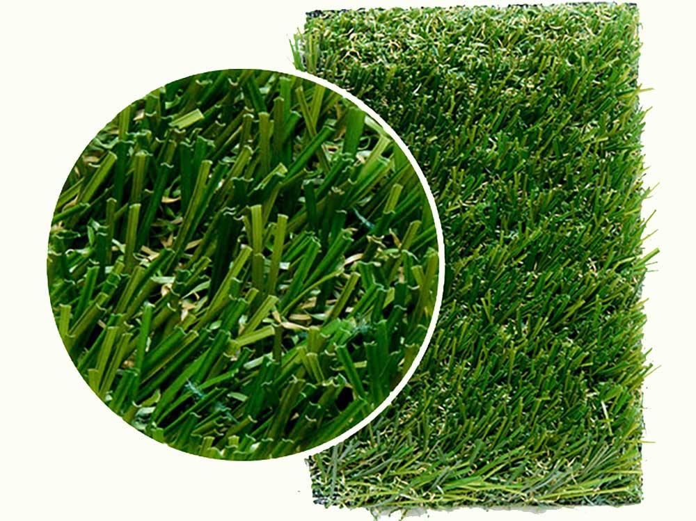 landscape-grass-b