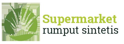 logo-importir-rumput-sintetis