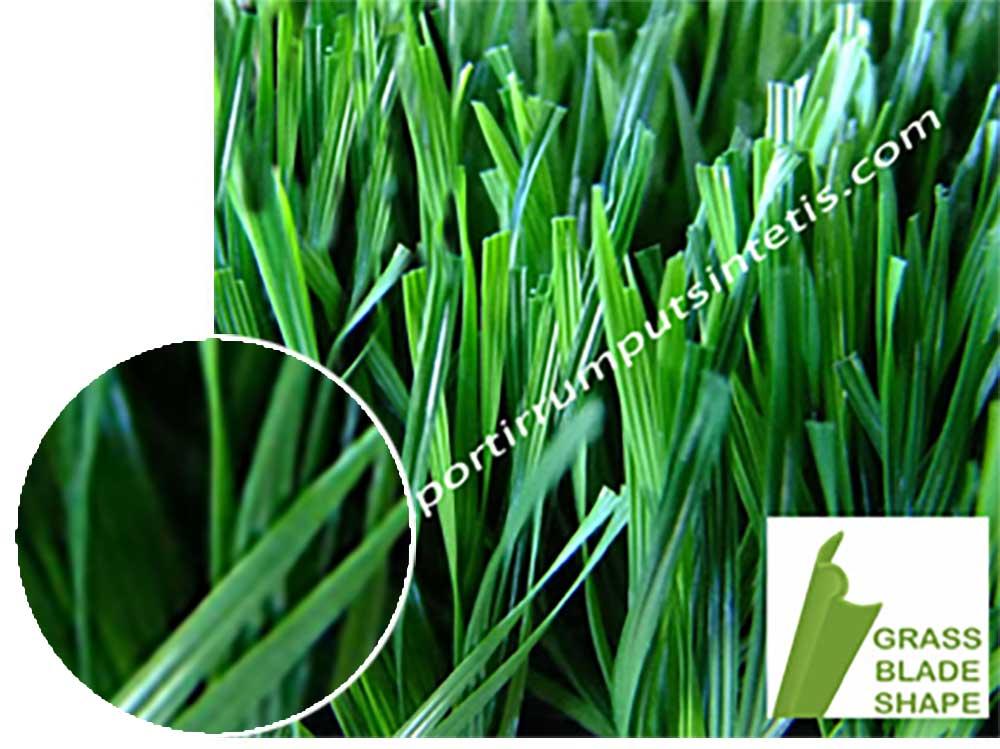 soccer-grass-b