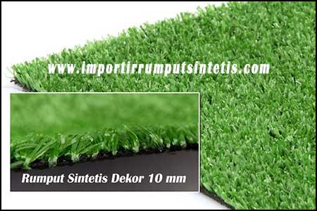 Dekor-Grass