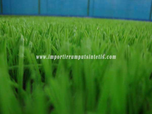 rumput sintetis