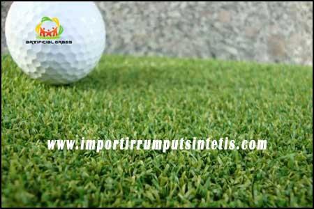 golf-grass-2
