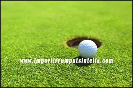 golf-grass-3