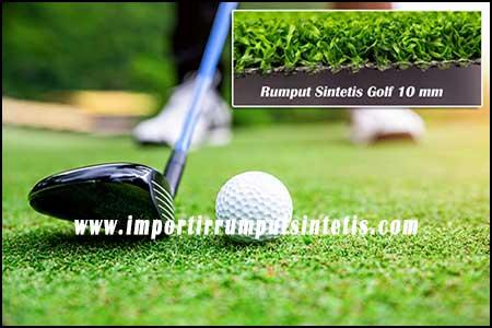 golf-grass